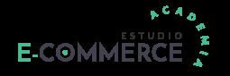 Academia Estudio E-Commerce